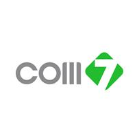 Com7 Public Company Limited