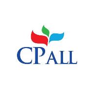 บริษัท ซีพี ออลล์ จำกัด (มหาชน) / CP ALL PLC.