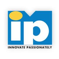 I.P. One Co., Ltd.