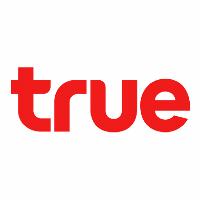 True Corporation Public Company Limited