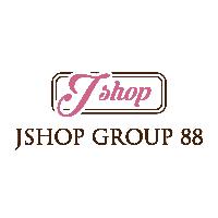 บริษัท เจช๊อป กรุ๊ป 88 จำกัด
